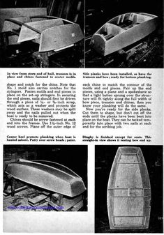 Free plans to build a Pram Tender from an old Plywood projects book. Plywood Projects, Boat Projects, Plywood Boat, Wood Boats, Car Bike Rack, Free Boat Plans, Wooden Boat Building, Diy Boat, Floating In Water