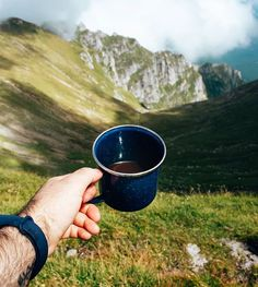 Mike (@andreimiketanase) • Instagram photos and videos Moscow Mule Mugs, Hiking, Journey, Mountains, Photo And Video, Landscape, Videos, Nature, Photos