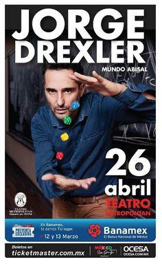 Jorge Drexler 26/04/13 (393×640)