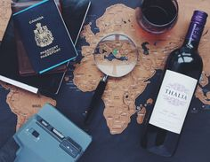 9 Reasons Why You Must Travel While You Can