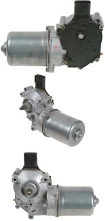 dodge wiper motor cardone 40-3030 Brand : Cardone Part Number : 40-3030 Category : Wiper Motor Condition : Remanufactured Price : $51.32 Core Price : $22.50 Warranty : 2years
