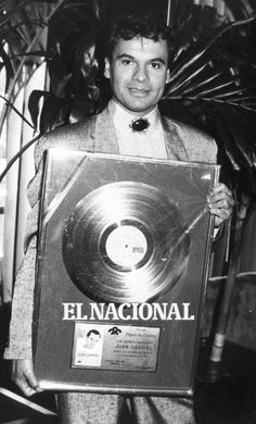 Juan Gabriel Alberto Aguilera Valadez, El Divo, Latin Music, Stage Name, Musical, Selena, Singer, Actors, Black And White