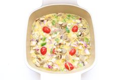 36 Weight Watchers Recipes are the BEST recipe ideas. From appetizers to meals, desserts and snacks these recipes will help you stick to your Weight Loss goals. Sweet Potato Tater Tots, Sweet Potato Breakfast Hash, Paleo Sweet Potato, Breakfast Casserole, Breakfast Recipes, Weight Watchers Lasagna, Weight Watchers Breakfast, Crispy Cheddar Chicken, Pumpkin Oatmeal