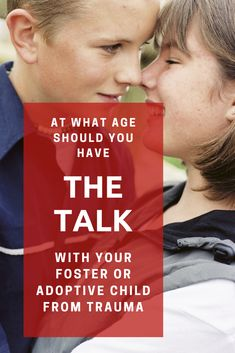 This is why you may need to have the sex talk with your children earlier than you may think. Read more and be informed. I neglected some things and now I regret it. Attention Seeking Behavior, Foster Kids, Foster Family, Abc Family, Adoptive Parents, Adopting A Child, Special Needs Kids, Foster Parenting, Kids Writing