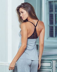 THE BEST Adore Me lingerie yet! Judie on AdoreMe