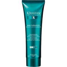 shampoing kerastase bain thrapiste sur peyrouse hair shop pour seulement 179 - Kerastase Cheveux Colors