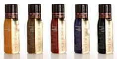 ted gibson products