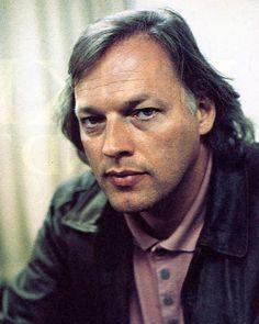 """419 curtidas, 8 comentários - David Gilmour Brasil (@david_gilmour_brasil) no Instagram: """"Japão, 1988  #pinkfloyd  #pinkfloydfan #pinkfloydfans  #davidgilmour #davidgilmourbrasil…"""""""