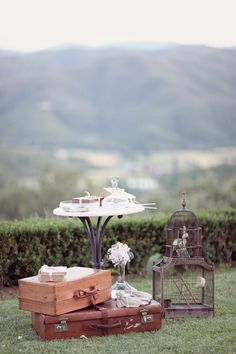Sunfilled Umbria Italy Wedding with Rustic Charm