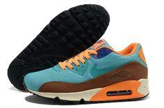 tienda de Sneaker Nike Air Max 2014 mujer en Sevilla-003 ID: 67064 Precio: US$ 63 http://www.tenisimitacion.com/