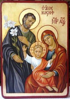Religious Images, Religious Icons, Religious Art, Christus Pantokrator, Religion, Christian Artwork, Mama Mary, Russian Icons, Byzantine Icons
