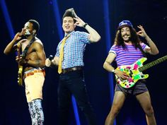 France - Eurovision Song Contest 2014