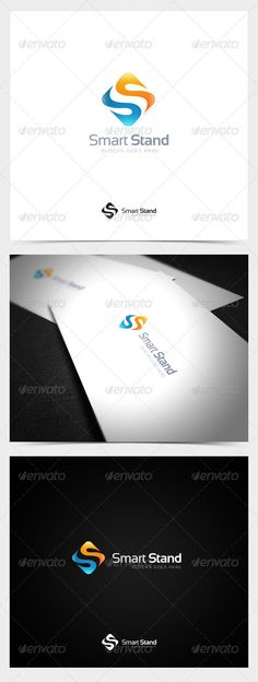 Pin by Josethy Co Hu on BRANDING Pinterest Logos and Galleries