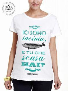 T Shirt World, Mom And Dad, Maternity, Battaglia, Mens Tops, Shirts, Dads, Women, Life