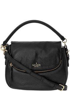 Kate Spade Cobble Hill Small Devin Handbag