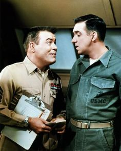 gomer pile show images - Bing Images Frank Sutton, Jim Nabors, The Andy Griffith Show, Old Shows, Comedy Tv, Thing 1, Vintage Tv, Old Tv, Classic Tv