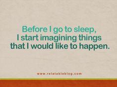 i so do this...