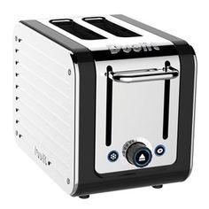 Dualit Design Series Toaster   CHEFScatalog.com