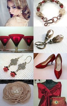 The Magic of Red Treasury featuring myself and a few JETS! https://www.etsy.com/treasury/MTEyMDU1MDR8MjcyNDg4MDI3Mg/the-magic-of-red --Pinned with TreasuryPin.com