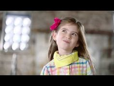 Tommy Hilfiger Launches Adaptive Collection for Children With Disabilities Dreams For Kids, Stylish Outfits, Kids Outfits, Tommy Hilfiger Outfit, Muscular Dystrophies, Pediatric Ot, Special Needs Kids, Wearable Technology, One Clothing