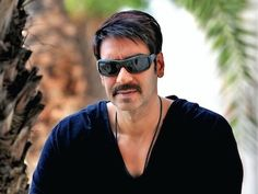 Title trouble for Ajay Devgn's Action Jackson!