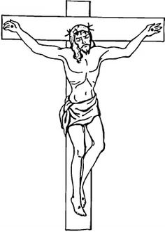 monstrance coloring page - school on pinterest catholic superhero classroom and