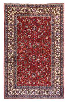Carpet Cleaning Is Now Rocket Science Carpet Cleaning Equipment, Carpet Cleaning Machines, Persian Carpet, Persian Rug, Wool Carpet, Rugs On Carpet, Cleaning Dust, Handheld Vacuum Cleaner, Commercial Carpet