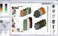 Lectra Kaledo Style V2-V3 Download Setup Free Full  CongNgheMay.info