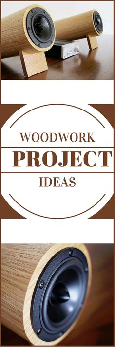 Small Woodworking Projects - Great For Absolute Beginners - Great Woodworking Tips Woodworking Furniture Plans, Woodworking Projects That Sell, Woodworking Tips, Diy Furniture Projects, Wood Projects, Wood Plans, Planer, Wood Crafts, Hobby Ideas