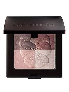 2008 LAURA MERCIER | Beauty Picks - LAURA MERCIER'S EYE COLOUR QUAD - Beauty Picks : People ...