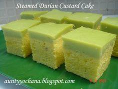Ingredients for the base cake: 250  gm.  melted butter 7  egg yolks 3  egg white 1  tsp.  Ovalette 200  gm.  sugar 300  gm.  self-raising fl...