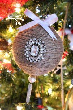Creative Christmas Ideas