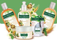 Beleza Vegana: Principais ingredientes de origem animal em cosméticos