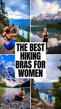 Go Hiking, Hiking Tips, Hiking Gear, Hiking Socks, Mountain Hiking Outfit, Patagonia Hiking, Hiking Training, Camping Needs, Camping Packing