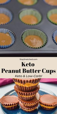 Low Carb Candy, Keto Candy, Low Carb Sweets, Low Carb Desserts, Easy Desserts, Diabetic Desserts, Peanut Butter Fat Bombs, Low Carb Peanut Butter, Sugar Free Peanut Brittle Recipe