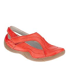 Propet Merlin Mary Janes :: Casual Shoes :: Shop now with FootSmart