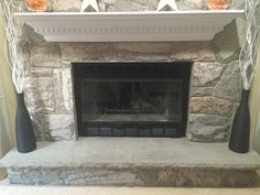 1000 Ideas About High Heat Spray Paint On Pinterest Whitewashed Brick Fireplaces And Paint