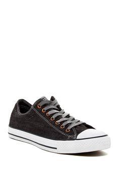 Chuck Taylor Oxford Sneaker (Men) by Converse on @HauteLook
