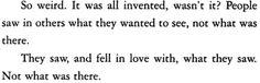 ~Joyce Carol Oates