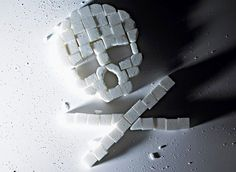 Die Konzerne Coca-Cola und Pepsi sollen rund 100 ärztliche Verbände finanziell unterstützt haben, um zu verhindern, dass der Konsum zuckerhaltiger Getränke in den USA eingeschränkt wird, wie die Fa…