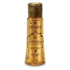 Intracell Argan