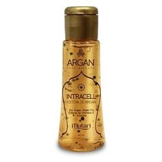 Intracell Argan