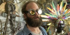 From the web series to TV, High Maintenance had told a ton of worthwhile stories. All 44 episodes of High Maintenance, spanning Vimeo and HBO, ranked from worst to best. Big Little Lies, Chernobyl, Mejores Series Hbo, High Tech High, Make You Believe, High Maintenance, Ex Wives, Best Tv Shows, Brad Pitt
