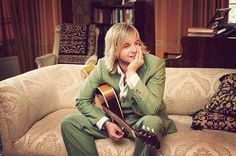 """Keith Harkin. Watch Celtic Thunder """"Storm"""" to be converted..."""