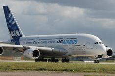 A european consortium producing the airbus family of passenger aircraft, a corporate jet, the beluga supertransport and a military transport. Description from creditunionloans.info. I searched for this on bing.com/images