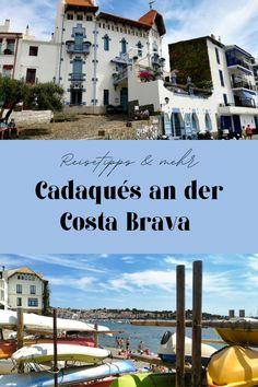 Malaga, Madrid, Costa, Photo Wall, Roadtrip, Backpacking, Frame, Sevilla, Latin America
