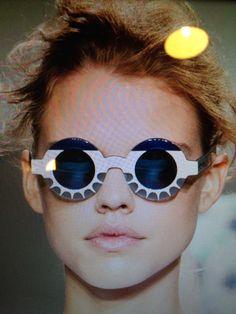 Dream sunglasses