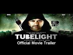 Bollywood Movie Trailer, Official Trailer, Movie Trailers, Videos, Music, Youtube, Movies, Movie Posters, Fictional Characters