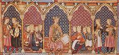Siglo XI-XII
