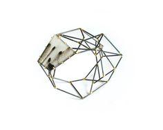 Sarah West Raleigh, NC Jewelry/Semi-Precious sarahwestdesigns@gmail.com